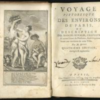 http://libexh.library.vanderbilt.edu/impomeka/wachs-FR8040/wachs.a2267918.01.jpg