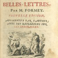 http://libexh.library.vanderbilt.edu/impomeka/wachs-FR8040/wachs.a2328766.01.jpg