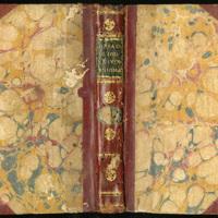 http://libexh.library.vanderbilt.edu/impomeka/wachs-FR8040/wachs.a2318958.02.jpg
