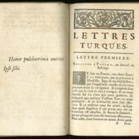 http://libexh.library.vanderbilt.edu/impomeka/wachs-FR8040/wachs.a2265169.01.jpg