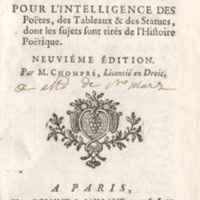 http://libexh.library.vanderbilt.edu/impomeka/wachs-FR8040/wachs.a2322823.01.jpg