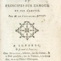http://libexh.library.vanderbilt.edu/impomeka/wachs-FR8040/wachs.a2322226.01.jpg