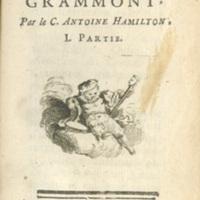 http://libexh.library.vanderbilt.edu/impomeka/wachs-FR8040/wachs.a2317722.01.jpg
