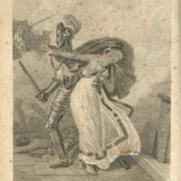 http://libexh.library.vanderbilt.edu/impomeka/wachs-FR8040/wachs.a2334166.03.jpg