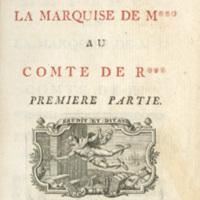 http://libexh.library.vanderbilt.edu/impomeka/wachs-FR8040/wachs.a2313497.01.jpg