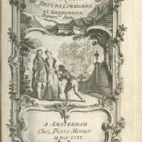 http://libexh.library.vanderbilt.edu/impomeka/wachs-FR8040/wachs.a2259079.01.jpg