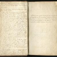 http://libexh.library.vanderbilt.edu/impomeka/wachs-FR8040/wachs.a2319171.02.jpg