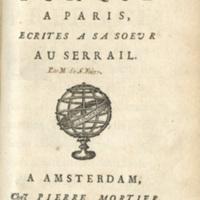 http://libexh.library.vanderbilt.edu/impomeka/wachs-FR8040/wachs.a2319170.01.jpg