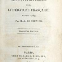 http://libexh.library.vanderbilt.edu/impomeka/wachs-FR8040/wachs.a2329776.01.jpg
