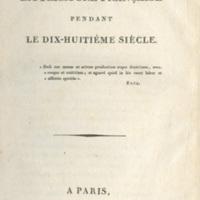 http://libexh.library.vanderbilt.edu/impomeka/wachs-FR8040/wachs.a2409388.01.jpg