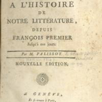 http://libexh.library.vanderbilt.edu/impomeka/wachs-FR8040/wachs.a2258040.01.jpg