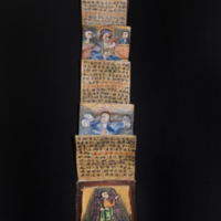 http://libexh.library.vanderbilt.edu/impomeka/artists-books-HART2288/CRW_3279_FULL.jpg