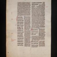http://libexh.library.vanderbilt.edu/impomeka/artists-books-HART2288/CRW_3298_FULL.jpg