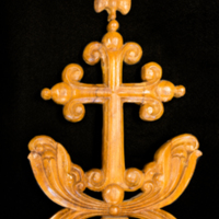 Wood Carving Cross.jpg