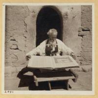 Priest_manuscript.jpg