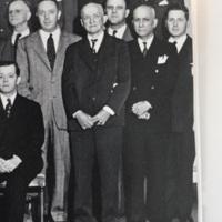 HU C Anderson 1940s_ENTRY.jpg