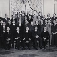 Jackson Bar Association 1940s - 1.JPG