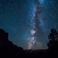 http://libexh.library.vanderbilt.edu/impomeka/solar-eclipse/MilkyWay-GannettPeak.jpg