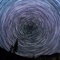 http://libexh.library.vanderbilt.edu/impomeka/solar-eclipse/RockyMountainNationalPark-2-hour-star-trail.jpg