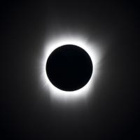 http://libexh.library.vanderbilt.edu/impomeka/solar-eclipse/NASA_20100711eclipse.jpg