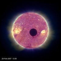 http://libexh.library.vanderbilt.edu/impomeka/solar-eclipse/NASA_lunartransit_STEREO-B.jpg