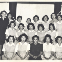 http://libexh.library.vanderbilt.edu/impomeka/migration/Tsuchiyama-Topaz-Nurses-Aides.jpg