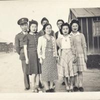http://libexh.library.vanderbilt.edu/impomeka/migration/Tsuchiyama-Topaz-Soldier-Visit.jpg
