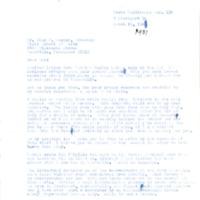 Bartles-Del letter March 1981.pdf