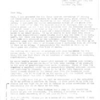 Bartles-Del letter October 1981.pdf