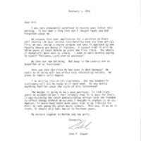 Del-Bartles letter February 1981.pdf