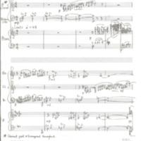 Piano_Quartet_score.pdf