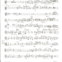 Piano_Quartet_va.pdf