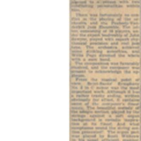 Bartles_MFSOAJE_review_Nashville_Banner-1966-04-05.png