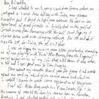 Bartles_Daniels_Letter.pdf