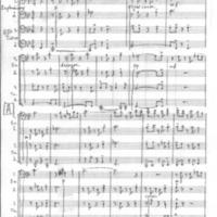 Bartles-Tuba-Waltz-Original.pdf