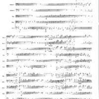 Bartles-Tuba-waltz.pdf