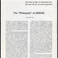 1968-DARCEE-pamphlet-p4.jpg