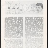 1968-DARCEE-pamphlet-p5.jpg