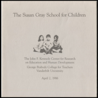 1986-SG_SchoolforChildren-program-p1.jpg