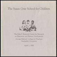 1986-SG_SchoolforChildren-program-p1.jpg