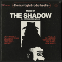 http://libexh.library.vanderbilt.edu/impomeka/2015-exhibit/More_of_the_Shadow-C-Records-1979.jpg