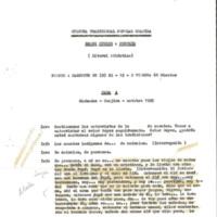 Fundación Colombiana de Investigaciones Folclóricas