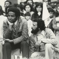 MZO-1975_ENTRY.jpg