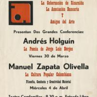 MZO-Poster-1984_FULL.jpg