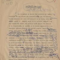 [Edited Typescript of 'Visita del Santo Oficio' Chapter of Changó el Gran Putas]