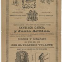 http://libexh.library.vanderbilt.edu/impomeka/colombiana/Teatro_Minicipal-Harry_Warner.jpg