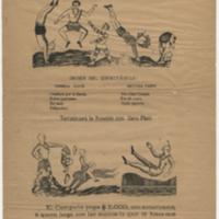 http://libexh.library.vanderbilt.edu/impomeka/colombiana/Teatro_Municipal-Franco-Anglo_Americana.jpg