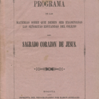 http://libexh.library.vanderbilt.edu/impomeka/colombiana/Programa_de_las_Materias_Sobre-Sagrado_Corazon_de_Jesus-1850.jpg
