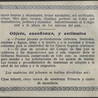 http://libexh.library.vanderbilt.edu/impomeka/colombiana/Colegio_de_San_Jose_de_Tarbes-02.jpg