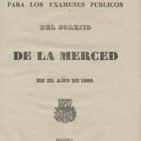 http://libexh.library.vanderbilt.edu/impomeka/colombiana/Programas_para_los_Examenes_Publicos.jpg